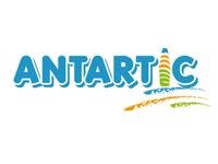 1-antartic-isivision