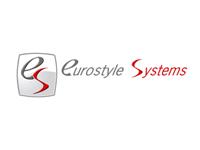 10-eurostyle-isivision
