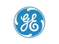 2-general-electric-isivision
