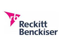 4-reckitt-benckiser-isivision