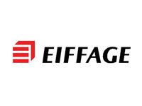 6-eiffage-isivision