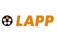 7-lapp-isivision