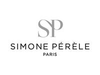 9-simone-perele-paris-isivision